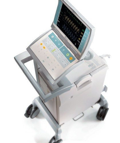 Intra Aortic Balloon Pumps Product Categories